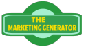 The Marketing Generator
